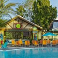 Photo of The Riviera Palm Springs a Tribute Portfolio Resort Pool