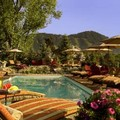 Photo of The Rustic Inn Pool