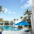 Pool image of The Savoy Hotel All Suites Beachfront