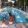 Photo of The Seagate Hotel & Spa Pool