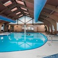 Photo of The Shawnee Inn & Golf Resort Pool