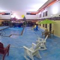 Pool image of The Stoney Creek Hotel & Conference Center