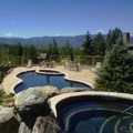 Photo of The Timberline Condominiums Pool