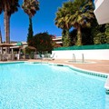 Photo of The Volare An Ascend Hotel Collection Member Pool