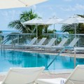 Photo of The Westin Beach Resort & Spa Fort Lauderdale
