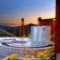 Photo of The Westin Bear Mountain Golf Resort & Spa Victor Pool