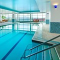 Pool image of The Westin Bellevue