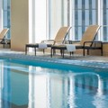 Photo of The Westin Convention Center Pittsburgh Pool
