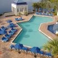 Photo of The Westin Fort Lauderdale Pool