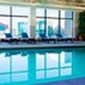 Photo of The Westin Indianapolis Pool