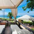 Swimming pool at The Westin Maui Resort & Spa