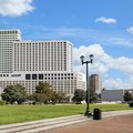 Image of The Westin New Orleans Canal Place