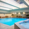 Seattle Wa Hotels With Swimming Pools W Pool Details