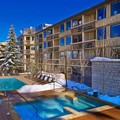 Photo of The Westin Snowmass Resort Pool