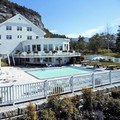Pool image of The White Mountain Hotel & Resort