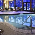 Photo of The Whiteface Lodge Pool