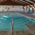 Photo of The Windrifter Resort Pool
