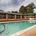 Photo of The Winnfield Lodge Pool