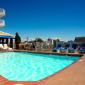 Pool image of Tidelands Caribbean Hotel