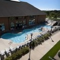 Pool image of Timber Ridge Lodge & Waterpark at Grand Geneva