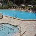 Photo of Timberwoods Vacation Villas Pool