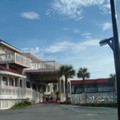 Photo of Topaz Motel / Hotel