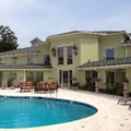 Photo of Town & Country Inn & Suites Pool