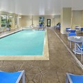 Photo of Towneplace Suites Albany Downtown / Medical Center Pool