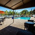 Pool image of Towneplace Suites Boynton Beach