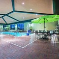 Pool image of Towneplace Suites Broken Arrow