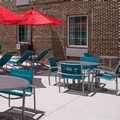 Pool image of Towneplace Suites Charleston