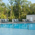 Pool image of Towneplace Suites Charleston Airport / Convention Center
