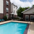 Photo of Towneplace Suites Dallas Arlington North Pool
