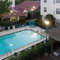 Pool image of Towneplace Suites Dallas Las Colinas