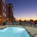 Photo of Towneplace Suites Dallas Mckinney Pool