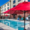 Photo of Towneplace Suites Florence Sc Pool