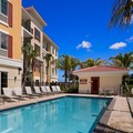 Photo of Towneplace Suites Fort Myers Estero Pool