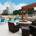 Pool image of Towneplace Suites Gainesville Northwest