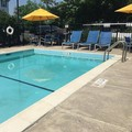 Photo of Towneplace Suites Horsham Pool
