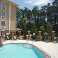 Pool image of Towneplace Suites Houston Intercontinental Airport