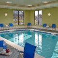 Pool image of Towneplace Suites Kalamazoo