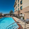 Photo of Towneplace Suites Monroe Pool