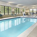 Pool image of Towneplace Suites Pittsburgh Airport Robinson