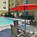 Pool image of Towneplace Suites Sacramento Cal Expo