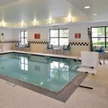 Photo of Towneplace Suites Sacramento Roseville Pool