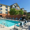 Pool image of Towneplace Suites Shreveport Bossier City