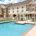 Pool image of Towneplace Suites Suffolk Va