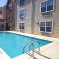 Pool image of Towneplace Suites Tallahassee North / Capital Circ