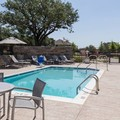 Pool image of Towneplace Suites by Marriot Austin North Lakeline