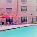 Photo of Towneplace Suites by Marriott Pool